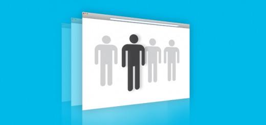 Neues Portal der Arbeitsagentur www.berufsfeld-info.de