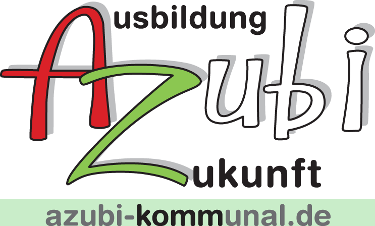 Die kommunalen Arbeitgeber im Münsterland und in Ostwestfalen-Lippe