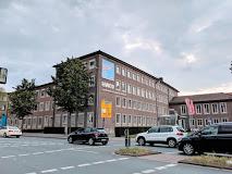Betriebsdatenbank Ausbildungsbetriebe der HWK