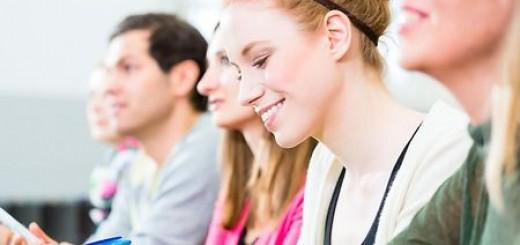 JOBSUMA, die Jobsuchmaschine für Studenten und Absolventen, findet für Dich Studentenjobs, Nebenjobs, Praktika und Absolventenjobs