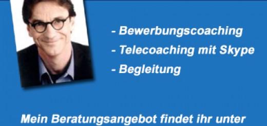 Berufsberatung / Berufliches Coaching/ mein Angebot