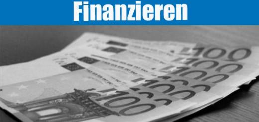 """Infos zum Thema """"Ferienjob"""" und Finanzierung"""