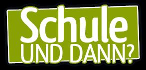 Schule und dann?….Entdecke deinen Ausbildungsberuf Jobtage vom 02.03.-19.03.2020 in Münster