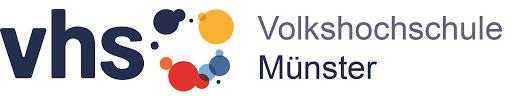 Sprachen weltweit sprechen VHS Münster