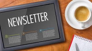 Newsletter-Sammlung Rund ums Thema Ausbildung/Studium/Arbeit/Weiterbildung