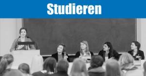 Trial studieren nur in NRW