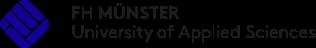 Aktuelle Einschreibetermine an der FH Münster ab 27. Mai 2020