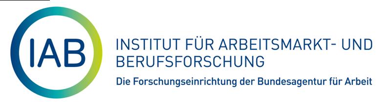 Futuromat  des Instituts für Arbeitsmakt und Berufsforschung – Welche Zukunft hat mein Beruf unter dem Aspekt der Digitalisierung?