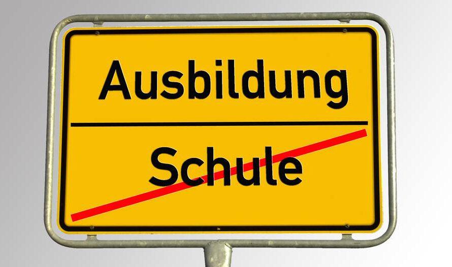Düsseldorf Wer sich in Nordrhein-Westfalen in einem Gesundheitsfachberuf ausbilden lassen will, muss künftig kein Schulgeld mehr bezahlen.