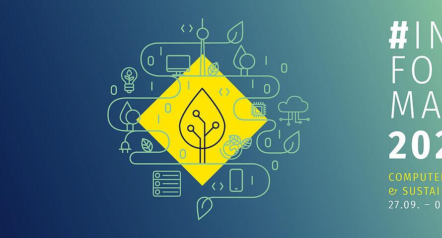 Der Fachbereich Wirtschaftsinformatik der Gesellschaft für Informatik ist mit rund 1.000 Mitwirkenden der mitgliederstärkste Fachverband der Wirtschaftsinformatik und wirkt über die vielfältigen Aktivitäten seiner Mitglieder in Gesellschaft, Wirtschaft und Wissenschaft.