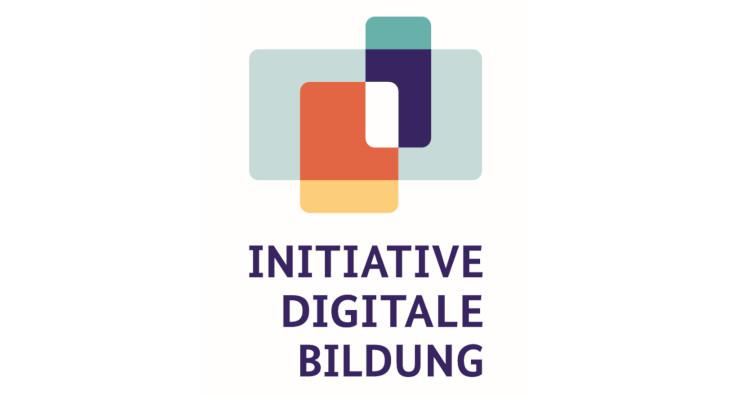 foraus.de: Neuer Informations-, Kommunikations- und Weiterbildungsservice für Ausbilder