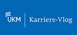 """Universitätsklinikum Münster """"Karriereportal mit aktuellen Möglichkeiten zum Bewerben"""""""