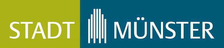 Aktuelle Stellenangebote der Stadt Münster